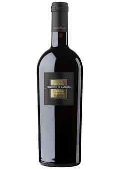 вино San Marzano, Sessantanni Old Vines 2015 в Duty Free купить с доставкой в Санкт-Петербурге