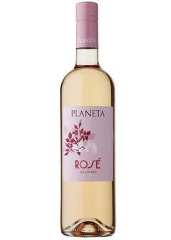 вино Planeta, Rose 2017 в Duty Free купить с доставкой в Санкт-Петербурге