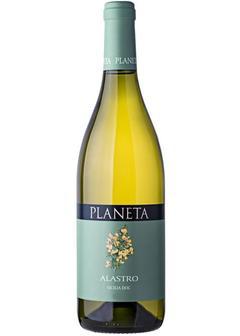 вино Planeta, ALASTRO 2017 в Duty Free купить с доставкой в Санкт-Петербурге