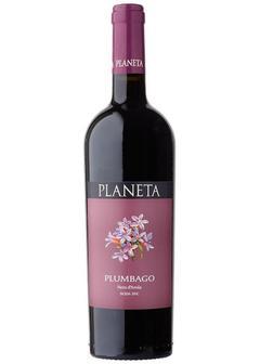 вино Planeta, PLUMBAGO 2016 в Duty Free купить с доставкой в Санкт-Петербурге