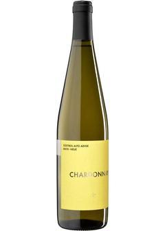 вино Erste & Neue Kellerei, Chardonnay, Alto-Adige, 2017 в Duty Free купить с доставкой в Санкт-Петербурге