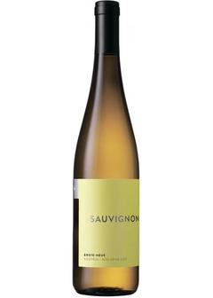 вино Erste & Neue Kellerei, Sauvignon Blanc, Alto-Adige, 2017 в Duty Free купить с доставкой в Санкт-Петербурге