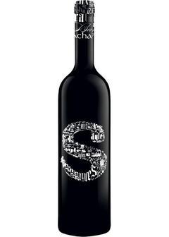 вино Bodega Pago Ayles, S de Ayles, Aragon, 2015 в Duty Free купить с доставкой в Санкт-Петербурге