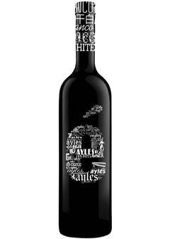 вино Bodega Pago Ayles, E de Ayles, Aragon, 2014 в Duty Free купить с доставкой в Санкт-Петербурге