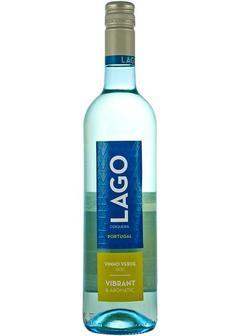 вино Calcada, Lago Blanco в Duty Free купить с доставкой в Санкт-Петербурге