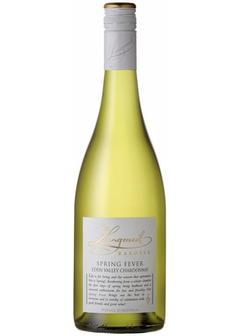 вино Langmeil, Spring Fever Chardonnay, Barossa, 2017 в Duty Free купить с доставкой в Санкт-Петербурге