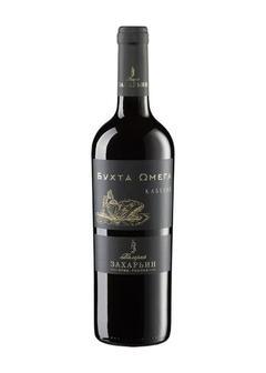 вино Omega Bay Cabernet в Duty Free купить с доставкой в Санкт-Петербурге