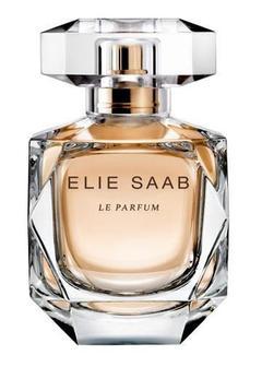 elie saab elie saab le parfum  купить с доставкой в Санкт-Петербурге