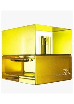 shiseido shiseido - zen  купить с доставкой в Санкт-Петербурге