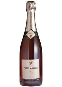 Rose Brut Grand Cru Pierre Moncuit