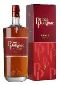 Prince Polignac VSOP