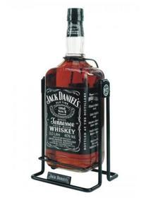Jack Daniels (качели)