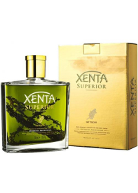 Absent Xenta Superior