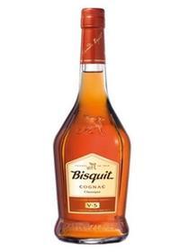 Bisquit Dubouche Classique VS