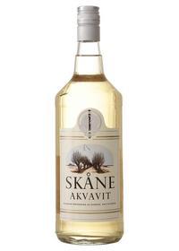 Skane Akvavit
