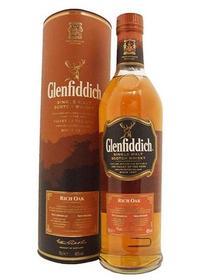 Glenfiddich 14 Y.O.