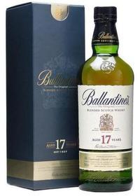 Ballantines 17 Y.O.