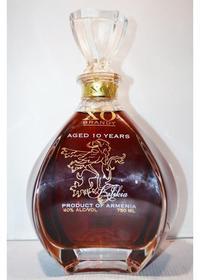 Arivan XO 10 лет