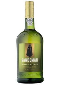 Sandeman Fine White