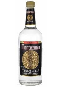Montezuma Blanco