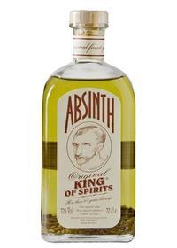 King of Spirits Original