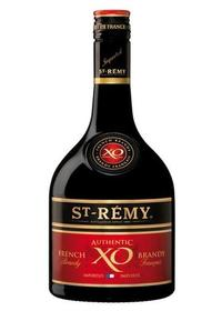 St. Remy Authentic XO