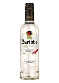 Caribba Blanco