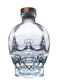 Crystal Head 0,75 л