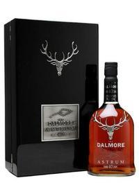 Dalmore Astrum 40 Y.O.