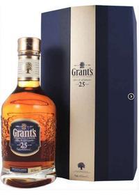 Grants 25 Y.O.