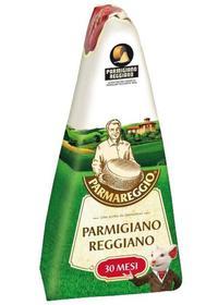 """Сыр """"Parmigiano Reggiano"""" 250гр"""