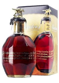 Blantons Gold Single Barrel