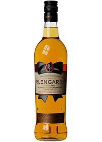 Glengarry Aged In The Finist Oak Barrels