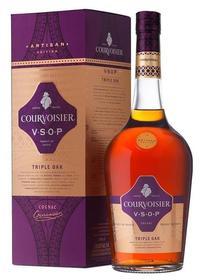 Courvoisier Artisan VSOP