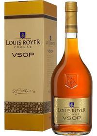 Louis Royer VSOP