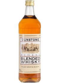 Dunstone Finest Blended