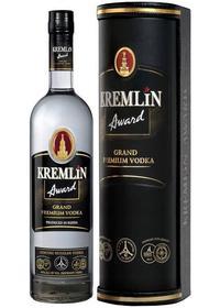 Kremlin Award