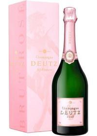 Deutz, Brut Rose 1,5л