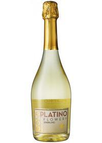 Platino Gold Moscato