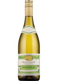 "Louis Max, Bourgogne Chardonnay ""Beaucharme"" 2016"