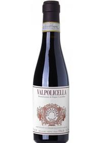 Brigaldara, Valpolicella 2017, 375ml