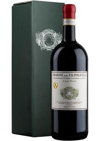 """Brigaldara, """"Case Vecie"""" Amarone della Valpolicella Classico 2012, 3,0л"""