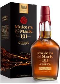 Makers Mark 101Proof