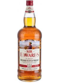 Sir Edward's 2л