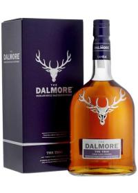 Dalmore The Trio