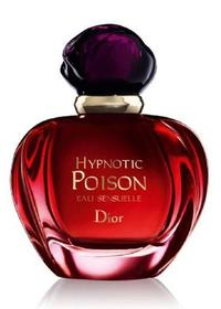Hypnotic Poison Eau Secret