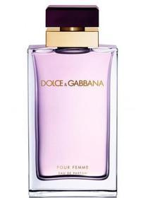 Pour Femme - Dolce&Gabbana