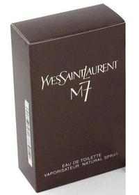 Yves Saint Laurent - M7