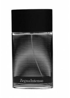 zegna zegna intenso  купить с доставкой в Санкт-Петербурге
